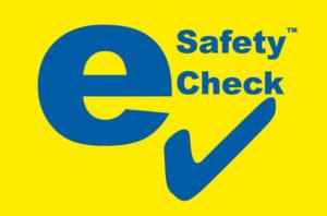 e-safetyCheck