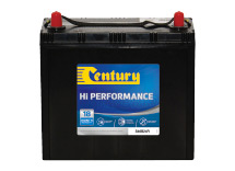 Century IHybrid Auxillary battery for car battery replacement Sutherland Shire