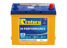 High performance battery for car battery replacement kirrawee