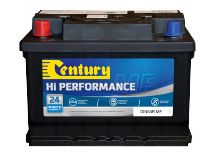 Ultra high performance DIN battery for car battery replacement Kirrawee
